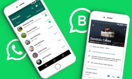 Whatsapp-Business-Que-es