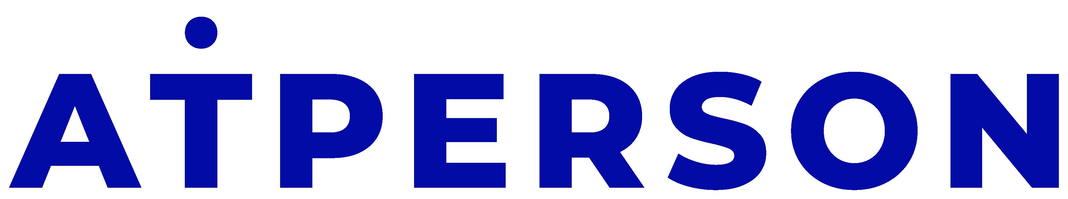 ATPerson